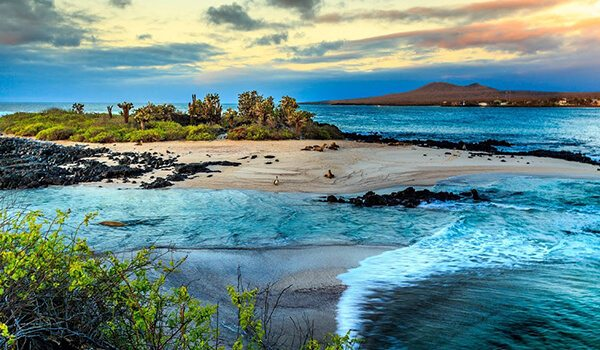 Galapagos Islands - Best Destinations