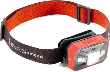 equipment-w-trek-o-trek-patagonia-headlamp