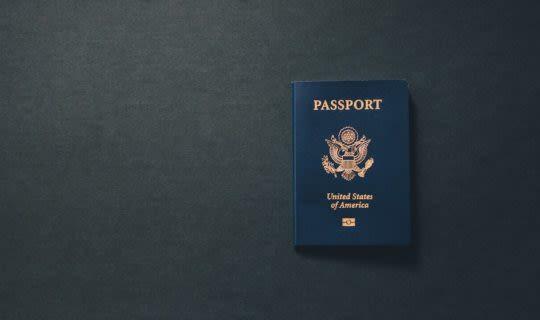 brazil-tourist-e-visa-on-table