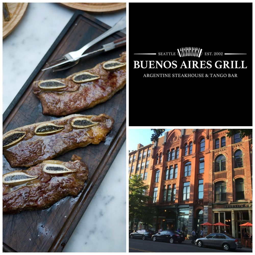 top-south-american-restaurants-seattle-wa-buenos-aires-grill