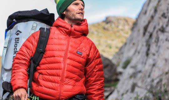 man-wearing-hiking-gear-equipment-with-trek