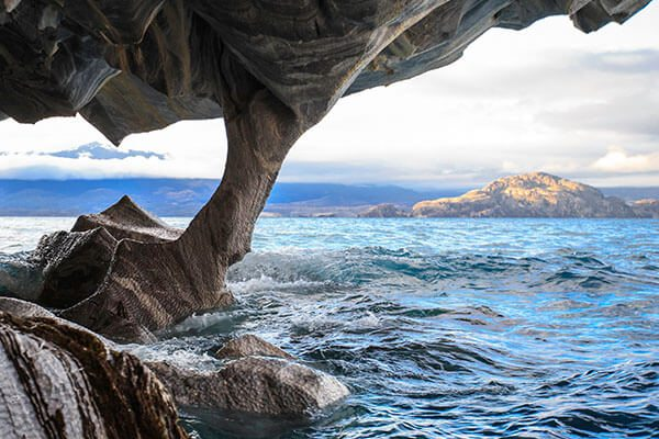marble-caves-in-patagonia-4