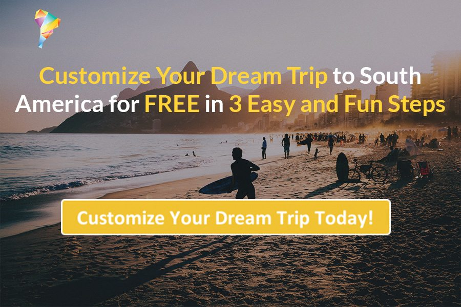 customize-dream-trip-to-south-america