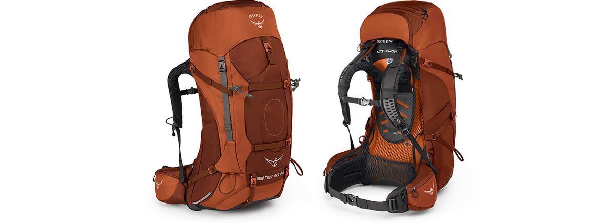 equipment-w-trek-o-trek-patagonia-backpack