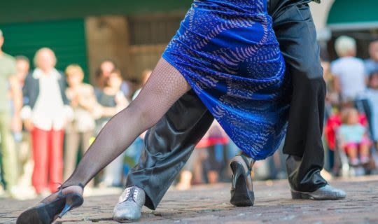 tango-dancers-legs-performing-on-streets-of-buenos-aires