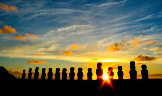 moai-easter-island-heads-with-sunrise-in-background