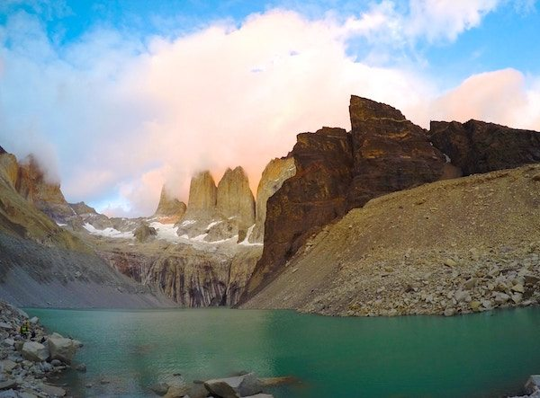 what-is-chile-famous-for-torres-del-paine