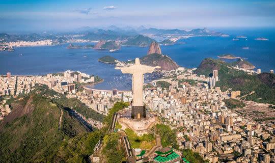 rio-de-janeiro-with-christ-the-redeemer