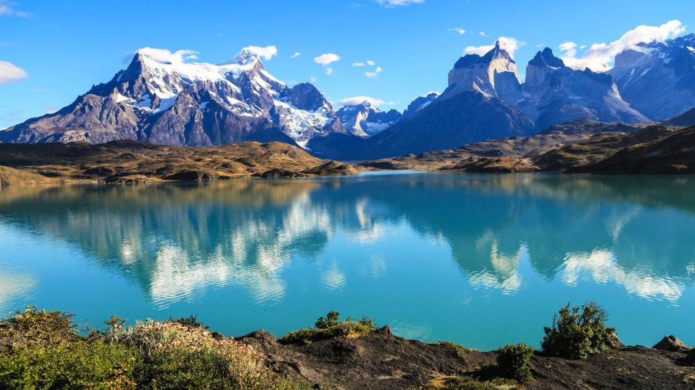 lake-pehoe-in-torres-del-paine-1503301357-1000X561