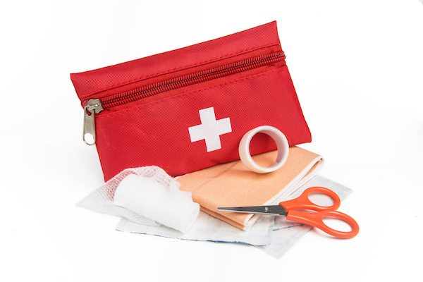 inca-trail-packing-list-first-aid-kit