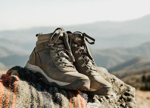 inca-trail-packing-list-boots
