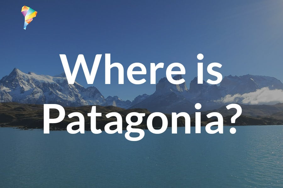 where-is-patagonia