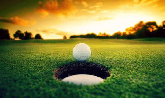 Brazil-golf-tour