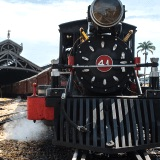 South America Railway Tours