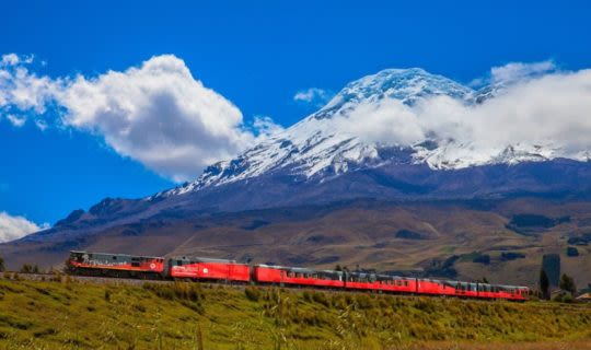 trains-in-South-America