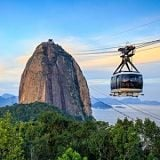 Brazil Tour & Vacation Packages