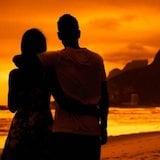 South America Honeymoon