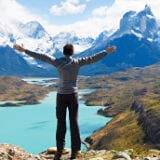 Patagonia Tour & Vacation Packages