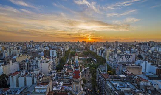 argentina-tours