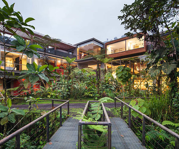 unique-modern-eco-lodge-surrounded-by-lush-jungle