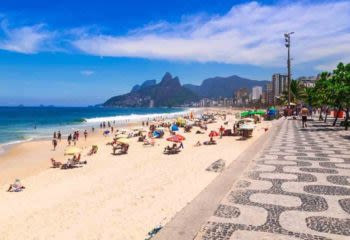 copacabana-beach-while-touring-in-brazil