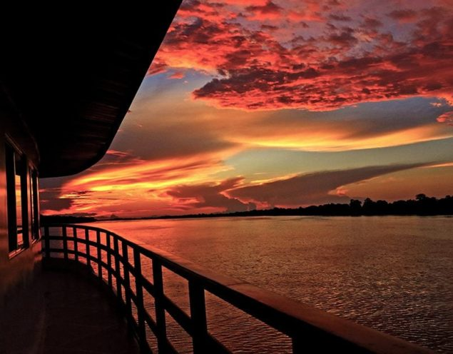 view-of-a-stunning-sunset-from-the-amazon-clipper-deck