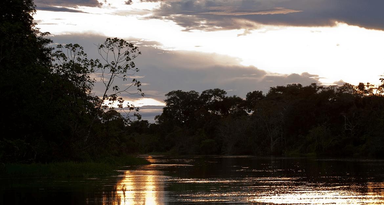 amazon-river-at-sunset (1)