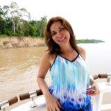 Ana Luiza Barros
