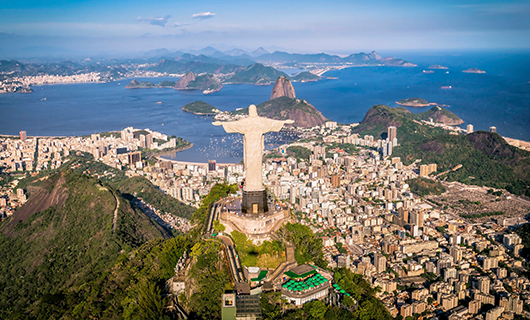 corcovado-mountain-with-aerial-view-over-rio-and-ocean