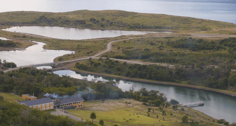 lakutaia-lodge-aerial-view