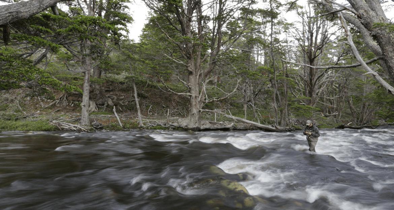 lakutaia-lodge-fishing