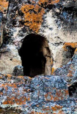 Peru-Necropolis