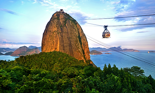 sugarloaf-mountain-tour-with-cable-car-and-view-of-ocean