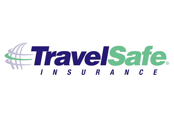 TravelSafe Insurance logo
