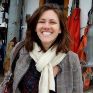 Kaitlin McMichael