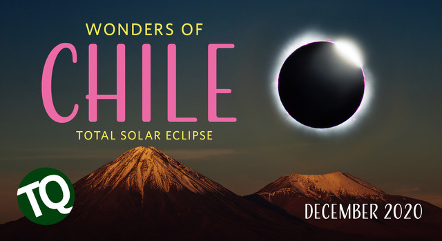 wonders of chile total solar eclipse