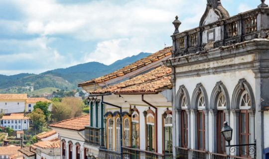 close-up-of-historic-buldings-in-ouro-preto-brazil