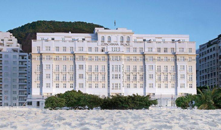 luxury-belmond-hotel-on-beach-in-rio