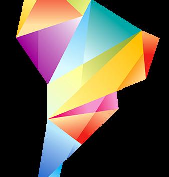 transparent logo for South America Travel