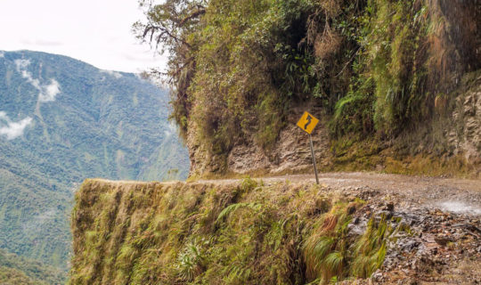 steep-road-in-mountains-of-bolivia