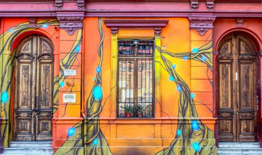 beautiful-art-mural-on-old-building