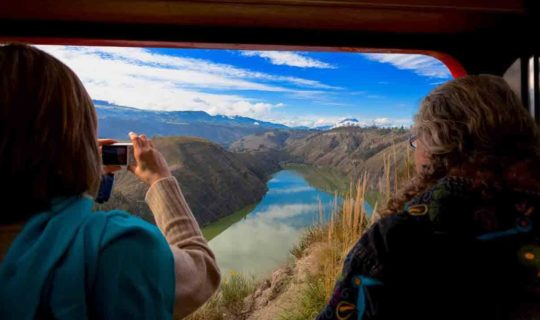 view-from-tren-crucero-overlooking-river-and-valley
