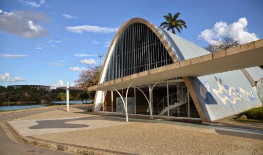 pampulha-modern-facade