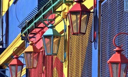 colorful-historic-homes-of-la-boca