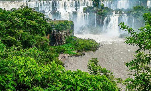 iguazu-falls-from-above