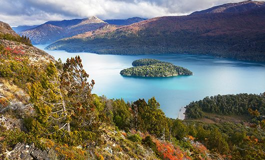 beautiful-view-over-bariloche-park-with-lake-and-small-island