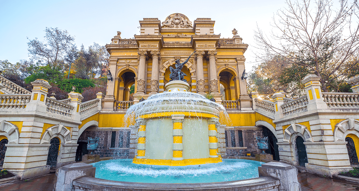 santa-lucia-hill-entrance-with-spanish-arch-and-fountain