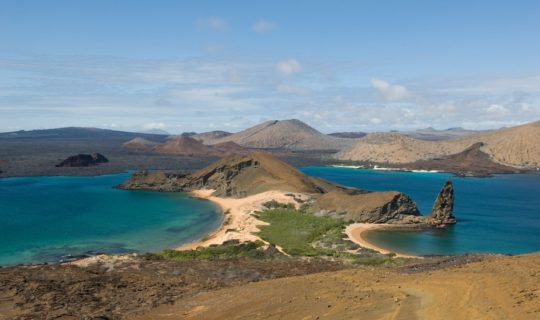dry-isabela-island-in-the-galapagos