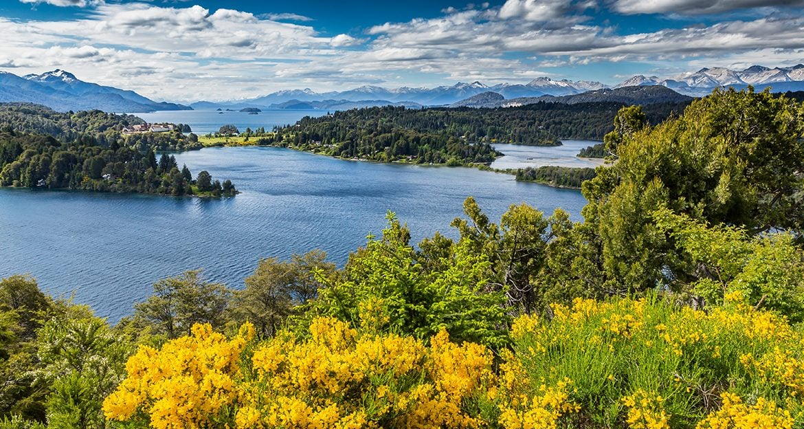 view-over-serene-landscape-of-bariloche-with-lakes-and-forests