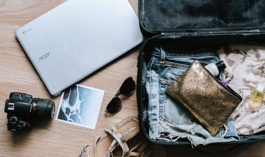 bags-and-other-luggage-essentials-for-travel
